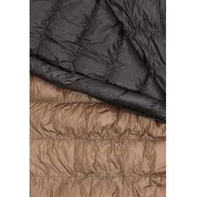 Yeti Passion Three Sleeping Bag XL